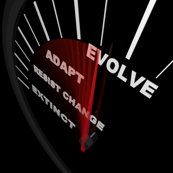 evolve spedometer resized 600