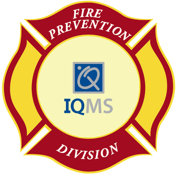Fire Prevention IQMS resized 600