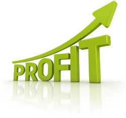 Manufacturing shop floor software to increase profits