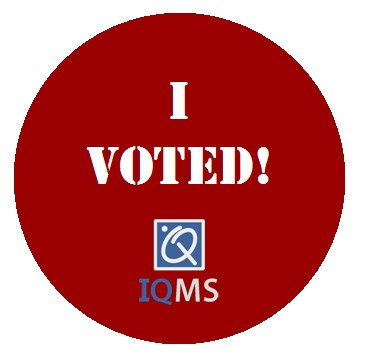 IVotedButton resized 600