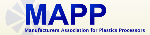 MAPP logo resized 600