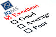 IQMS Excellence in Manufacturing ERP