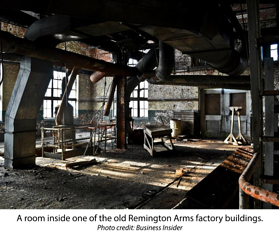 Remington Arms resized 600