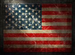 american flag resized 600