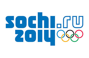 sochi 2014 logo resized 600