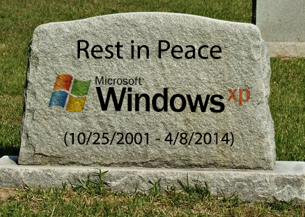 RIP Windows XP resized 600
