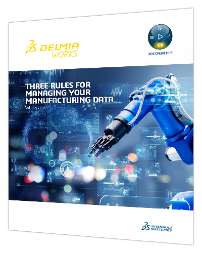 3-rules-to-manage-manufacturing-data-1