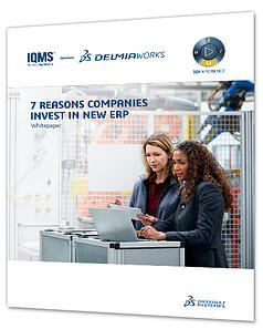 7-Reasons-Companies-Invest-in-New-ERP-delmiaworks-whitepaper-400x500