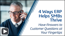 ERP-for-SMB-2-customer answers