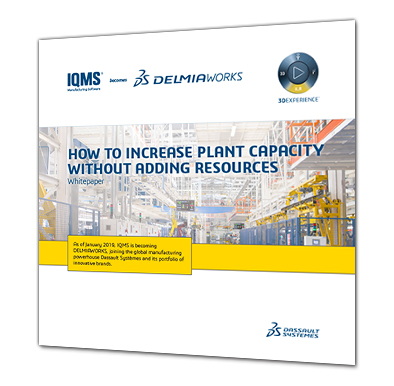 How-to-Increase-Plant-Capacity-Without-Adding-Resources-1