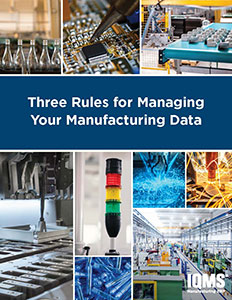 3-rules-to-manage-manufacturing-data