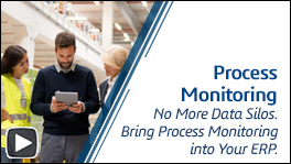 Process-Monitoring-webinar-2020