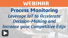 Process-Monitoring-webinar