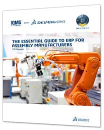 The-Essential-Guide-to-ERP-for-Assembly-Manufacturers