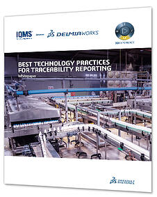 best-technology-for-traceability-reporting-delmiaworks-whitepaper-400x500
