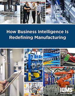 business-intelligence-redefining-manufacturing