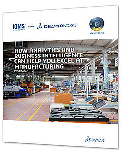 business-intelligence-to-excel-at-manufacturing-delmiaworks-300x375