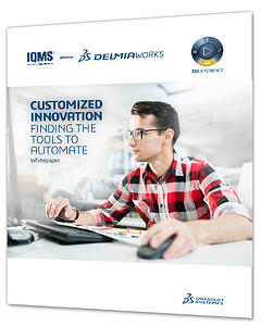 customized-innovation-finding-the-tools-to-automate-delmiaworks-whitepaper-400x500