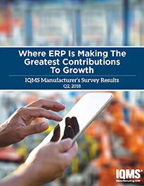 erp-contributing-to-growth-survey-sml