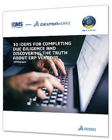 erp-due-diligence-tips-delmiaworks-whitepaper-400x500