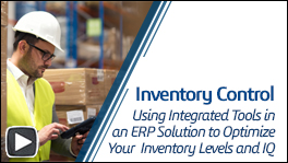 erp-for-inventory-control