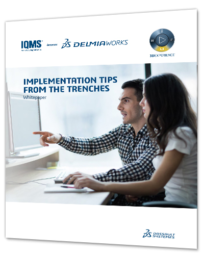 erp-implementation-tips-from-the-trenches-delmiaworks-whitepaper-400x500
