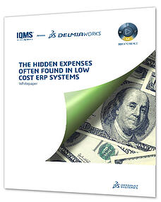 hidden-expenses-costs-of-erp-systems-delmiaworks-whitepaper-400x500