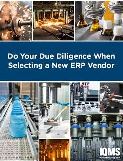 erp-due-diligence-tips.jpg