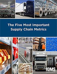 five-important-supply-chain-metrics.jpg