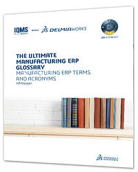 manufacturing-erp-glossary-delmiaworks-whitepaper-400x500