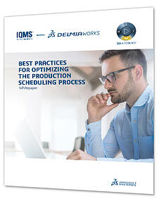 optimizing-production-scheduling-delmiaworks-whitepaper-400x500