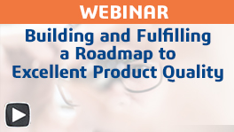 quality-roadmap-providien-webinar