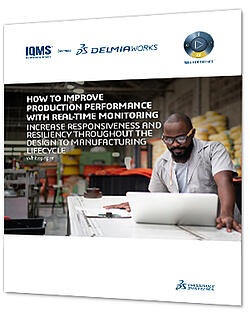 real-time-improves-production-performance-delmiaworks-whitepaper-330x263