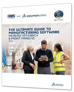 ultimate-manufacturing-software-guide-delmiaworks-whitepaper-400x500