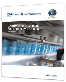 value-of-real-time-data-delmiaworks-whitepaper-400x500