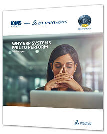 why-erp-systems-fail-to- perform-delmiaworks-whitepaper