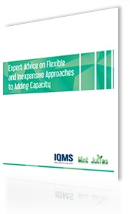 expert-advice-to-increase-capacity